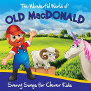 The Wonderful World of Old MacDonald